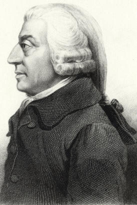 What Was John Locke S Theory Of Natural Rights