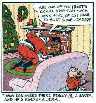 http://www.emmitsburg.net/humor/archives/christmas/christmas%20pictures/santa2.jpg